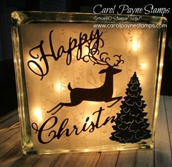 Stampin_up_happy_christmas_carolpaynestamps1