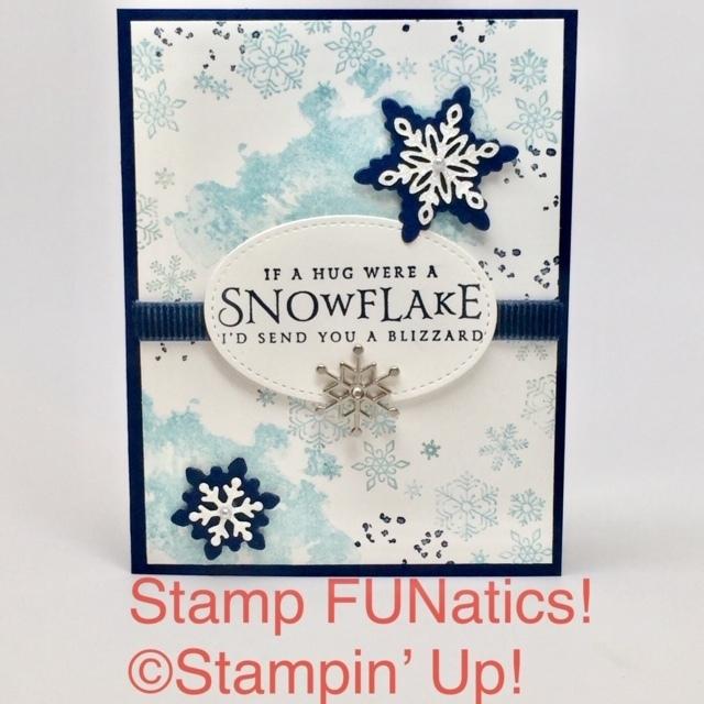 Beautiful_blizzard_and_snowfall_tinlit_dies