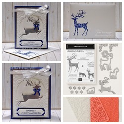 Dashing_deer_christmas_card