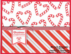 Candy_cane_season_stripes_tag_watermark