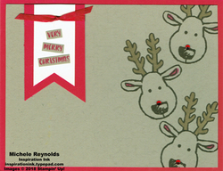 Cookie_cutter_christmas_falling_reindeer_watermark