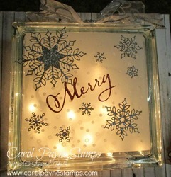 Stampin_up_snowfall_thinlets_carolpaynestamps4