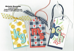 Lined_alphabet_bag_tags_watermark