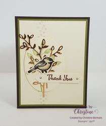 Annies 10 18 18 bird