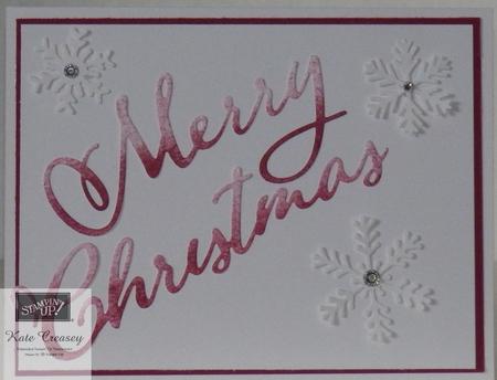 Merry_christmas_thinlits