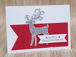 180914 banner deer 1