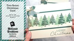 Tree_scene_christmas_card