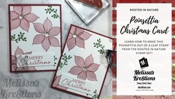 Poinsettia_christmas_card_with_rooted_in_nature
