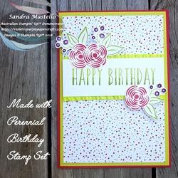 Perennial_birthday_kre8tor_hop_01