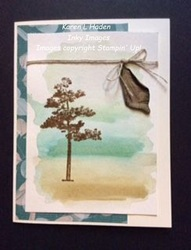 Watercolor_tree_card