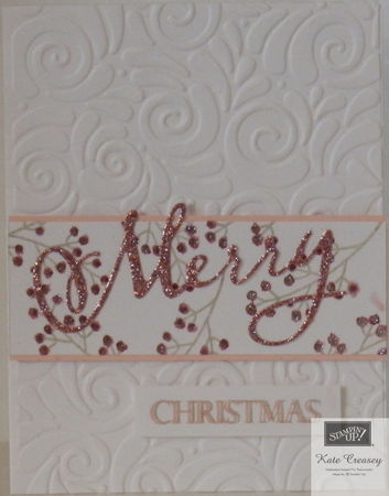 Merry_christmas_to_all_1