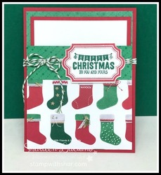 Stocking_pocket_card_front