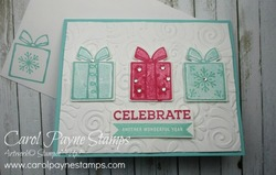 Stampin_up_nothing_sweeter_carolpaynestamps1