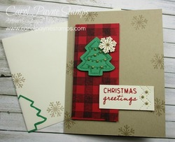 Stampin_up_nothing_sweeter_plaid_carolpaynestamps1