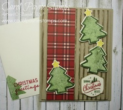 Stampin_up_nothing_sweeter_trees_carolpaynestamps1