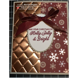 Copper_foil_with_dsp_christmas_wishes