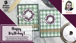 Petal_palette_buffalo_check_birthday_card_by_mkre8tions