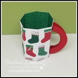 Christmas_mug_with_boots