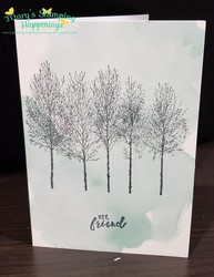 Winter_woods_simple_stamping_delightfully_detailed_note_card_1a