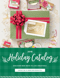 08.01.18 shareable1 holiday catalog us