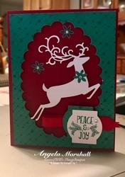Dashing_deer_card
