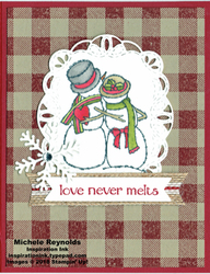 Spirited_snowmen_plaid_love_watermark