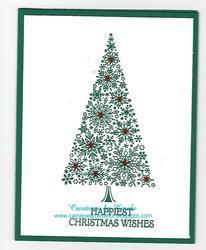 20181129_christmas_tree