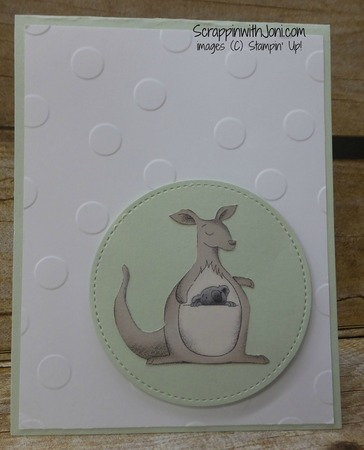 Baby_card_in_soft_sea_foam