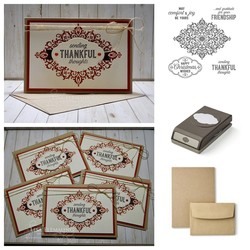 Flourish_filigree_thanksgiving_note_cards_and_envelopes