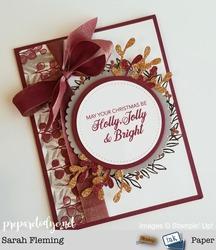Hollyjollybright1