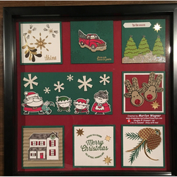 2018_christmas_shadow_box_insert