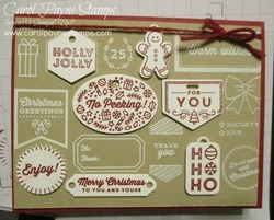 Stampin_up_tags___tidings_carolpaynestamps1