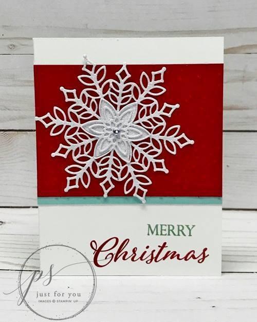 Merry_christmas_snowflake