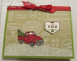 Stampin_up_tags___tidings_farmhouse_christmas_carolpaynestamps1