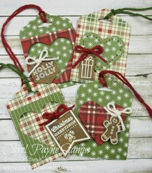 Stampin_up_tags___tidings_sweetly_stitched_carolpaynestamps1