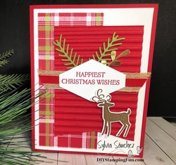 Z_easy_xmas_deer_card