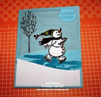 Spirited_snowmen_ruffled_dynamic_embossing_folder_3