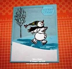 Spirited_snowmen_ruffled_dynamic_embossing_folder_3