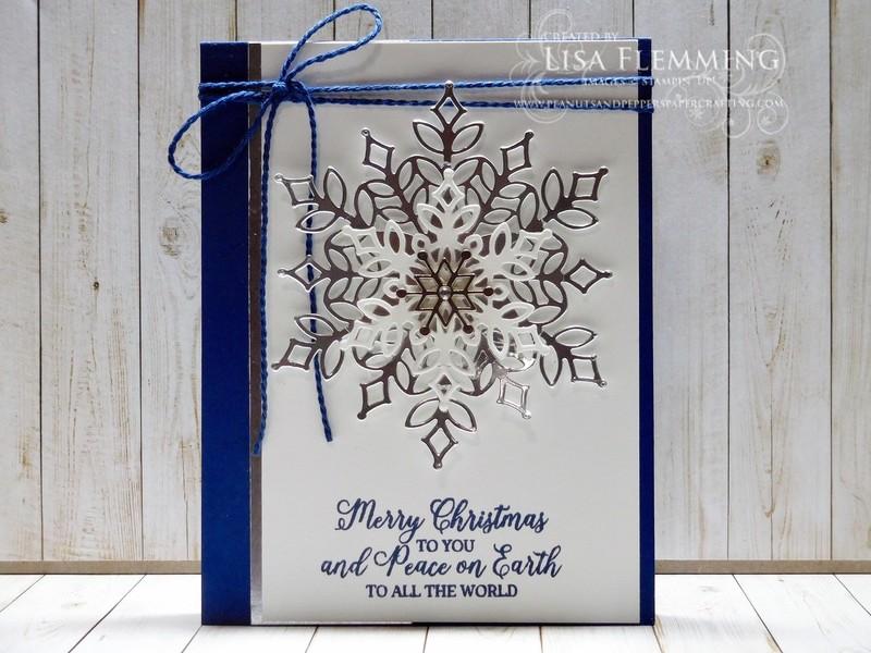 Snow_is_glistening_christmas_card