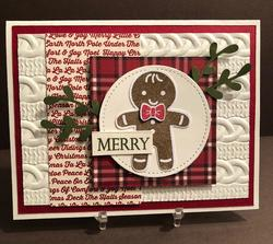 Cookie_cutter_gingerbread_man
