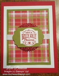 Holly_jolly_christmas_wm