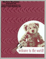 Baby_bear_merry_bear_welcome_watermark