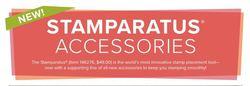 Stamparatus_accessories