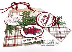 Christmas_tags