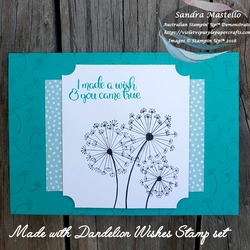 Dandelion_wishes_casetue_01