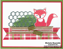 Foxy_friends_chicken_wire_fox_watermark
