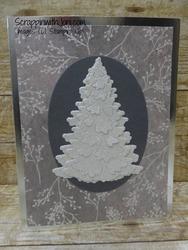Silver_foil_christmas_card