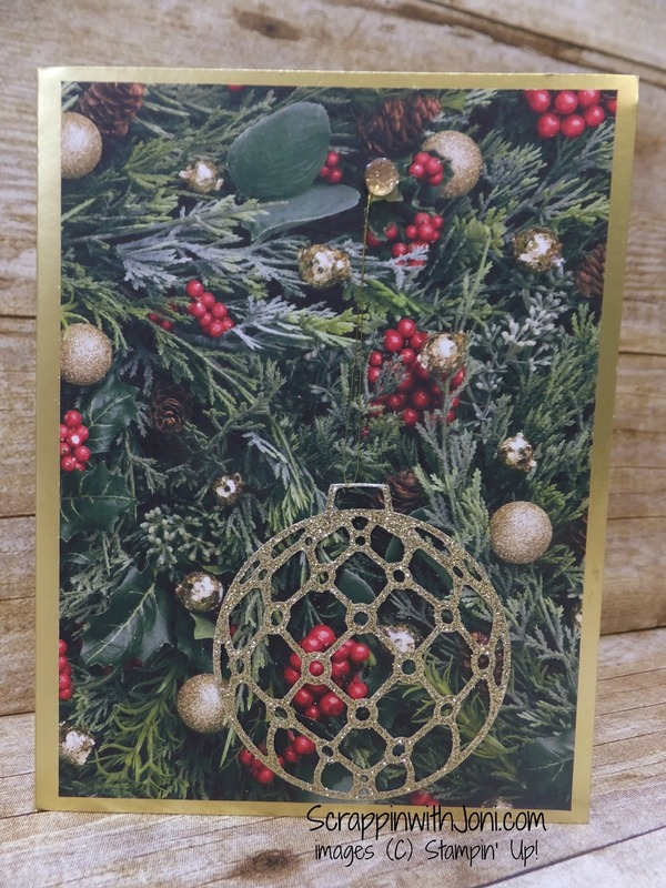 Gold_foil_christmas_card