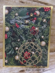 Gold_foil_christmas_card