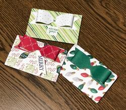Gift_card_holder_1